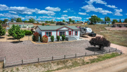 Photo of 1055 Middle Drive, Chino Valley, AZ 86323 (MLS # 1021275)