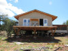 Photo of 88 Junjiperwood Ranch, Ash Fork, AZ 86320 (MLS # 1021518)