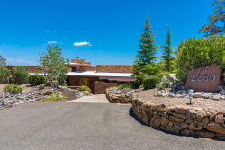 Photo of 2250 W Aspen Acres Drive Drive, Prescott, AZ 86303 (MLS # 1021864)