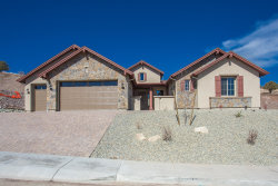 Photo of 1141 Sunrise Boulevard, Prescott, AZ 86301 (MLS # 1021866)