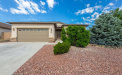 Photo of 396 Armitage Way, Chino Valley, AZ 86323 (MLS # 1021868)