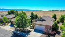 Photo of 6937 E Voltaire Drive, Prescott Valley, AZ 86314 (MLS # 1021989)