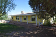 Photo of 2839 W Hilltop Road, Chino Valley, AZ 86323 (MLS # 1022272)