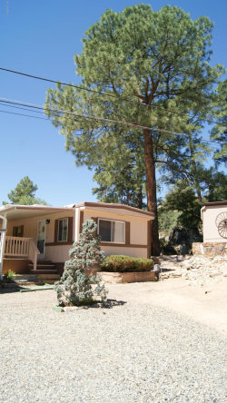 Photo of 910 W Gurley Street, 115, Prescott, AZ 86305 (MLS # 1022335)