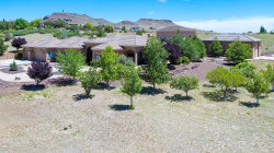 Photo of 11100 Williamson Valley Ranch Road, Prescott, AZ 86305 (MLS # 1022586)