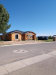 Photo of 305 Armitage Way, Chino Valley, AZ 86323 (MLS # 1022915)