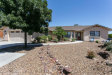 Photo of 2300 W Grey Fox Circle, Chino Valley, AZ 86323 (MLS # 1022942)