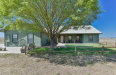 Photo of 5595 E Americana Way, Chino Valley, AZ 86305 (MLS # 1023006)