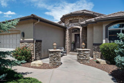 Photo of 1262 Pebble Springs, Prescott, AZ 86301 (MLS # 1023479)