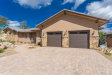 Photo of 1476 Butte Road, Prescott, AZ 86303 (MLS # 1024388)