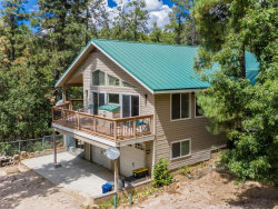 Photo of 4640 S Ponderosa Avenue, Prescott, AZ 86303 (MLS # 1024430)