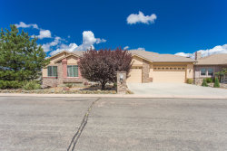 Photo of 830 N Lakeview Drive, Prescott, AZ 86301 (MLS # 1024472)