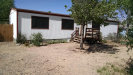 Photo of 1890 Susan Street, Chino Valley, AZ 86323 (MLS # 1025220)
