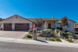 Photo of 1028 Picket Court, Prescott, AZ 86301 (MLS # 1025224)