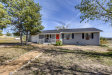 Photo of 2625 N Sioux Drive, Chino Valley, AZ 86323 (MLS # 1025336)