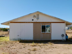 Photo of 2710 W Pheasant Place, Chino Valley, AZ 86323 (MLS # 1025602)