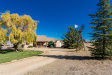 Photo of 2393 N Koolridge Way, Chino Valley, AZ 86323 (MLS # 1025639)