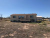 Photo of 1220 N Road 1, Chino Valley, AZ 86323 (MLS # 1025716)