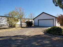 Photo of 5081 N Pinon Drive, Prescott Valley, AZ 86314 (MLS # 1025732)