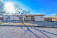 Photo of 208 E Liana Drive, Chino Valley, AZ 86323 (MLS # 1025912)
