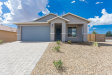 Photo of 1651 Stratford Place, Chino Valley, AZ 86323 (MLS # 1026113)