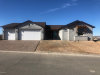 Photo of 1582 E Yorkshire Avenue, Chino Valley, AZ 86323 (MLS # 1026524)
