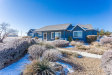 Photo of 1930 W South Road 1 West, Chino Valley, AZ 86323 (MLS # 1026809)