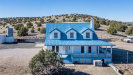 Photo of 6240 N State Route 89, Chino Valley, AZ 86323 (MLS # 1026863)