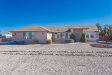 Photo of 898 Tiffany Place, Chino Valley, AZ 86323 (MLS # 1026926)