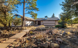 Photo of 1 Manzanita Court, Prescott, AZ 86305 (MLS # 1026962)