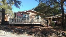Photo of 92 Alpine, Prescott, AZ 86305 (MLS # 1026975)