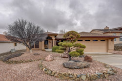 Photo of 1743 States Street, Prescott, AZ 86301 (MLS # 1027013)