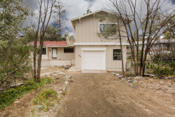 Photo of 1619 Idylwild Road, Prescott, AZ 86305 (MLS # 1027028)