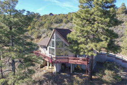 Photo of 1234 Navajo Way, Prescott, AZ 86305 (MLS # 1027059)
