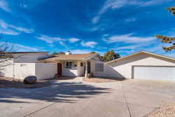 Photo of 530 S Bradshaw Drive, Prescott, AZ 86303 (MLS # 1027077)