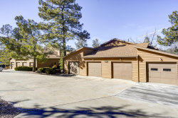 Photo of 253 Creekside Circle, B, Prescott, AZ 86303 (MLS # 1027093)