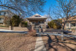 Photo of 140 S Pleasant Street, Prescott, AZ 86303 (MLS # 1027103)