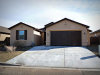 Photo of 1479 Essex Way, Chino Valley, AZ 86323 (MLS # 1027112)