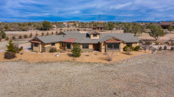 Photo of 9745 N Equine Road, Prescott, AZ 86305 (MLS # 1027493)