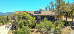 Photo of 2071 W Thumb Butte Road, Prescott, AZ 86305 (MLS # 1027530)