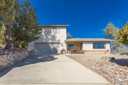 Photo of 5030 Cactus Place, Prescott, AZ 86301 (MLS # 1027578)