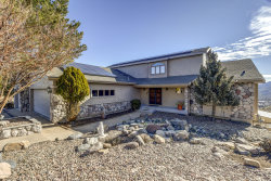 Photo of 4444 Hornet Drive, Prescott, AZ 86301 (MLS # 1027619)