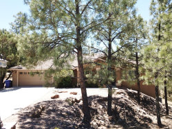 Photo of 2015 Shadow Valley Ranch Road, Prescott, AZ 86305 (MLS # 1027642)