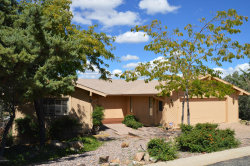 Photo of 680 Angelita Drive, Prescott, AZ 86303 (MLS # 1027646)