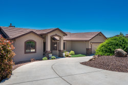 Photo of 783 Peppermint Way, Prescott, AZ 86305 (MLS # 1027655)