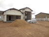 Photo of 1614 W Anne Marie Drive, Chino Valley, AZ 86323 (MLS # 1028034)