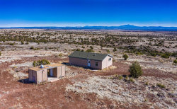 Photo of 10 Juniperwood, 74,75, Ash Fork, AZ 86320 (MLS # 1028128)