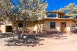 Photo of 37070 Bullock Road, Ash Fork, AZ 86320 (MLS # 1028186)