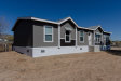 Photo of 2730 N Sioux Drive, Chino Valley, AZ 86323 (MLS # 1028803)