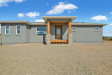 Photo of 2890 W Pheasant Place Place, Chino Valley, AZ 86323 (MLS # 1030181)